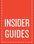 insider-guides-large